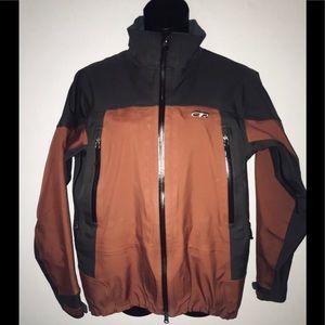 Outdoor Research Men's Jacket
